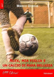 Alex-mia-figlia-e-un-calcio-di-rara-bellezza