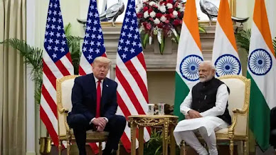 modi-raise-visa-and-terror-issue-on-trump