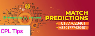 Southern Brave vs Trent Rockets The Hundred Men's, 2021, Eliminator , Match Prediction – Who will win today's match?