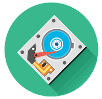 Auslogics file recovery pro license key