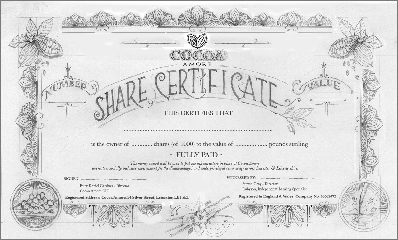 Share Certificate Template Ireland Gallery Templates Example Limited  Company Share Certificate Template Free Gallery Share Certificate  Example Of Share Certificate