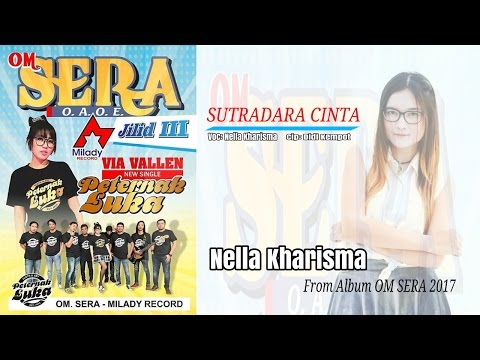Download Lagu Via Vallen - Peternak Luka - OM Sera Mp3