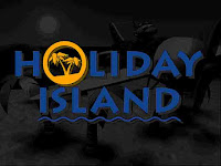 http://collectionchamber.blogspot.co.uk/2017/06/holiday-island.html