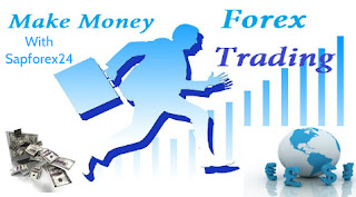 Make Money by Best Forex Signal Company | sapforex24