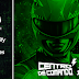 Centro de Comando #45 | 2020! Um grande ano para Power Rangers?