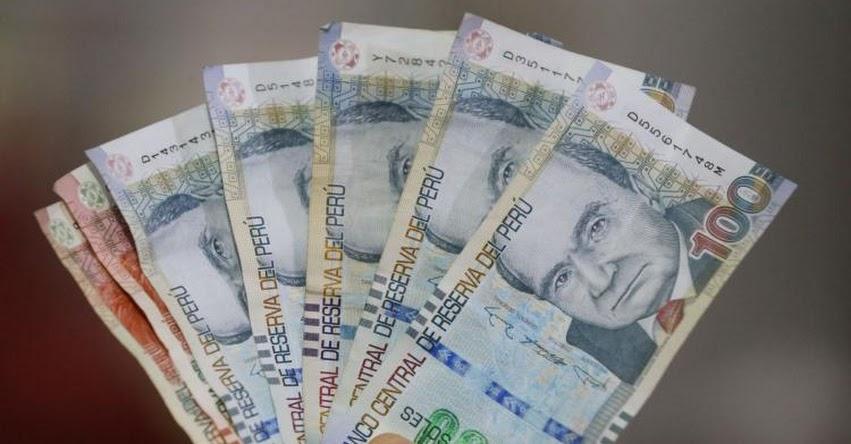 AFP: Conoce las tres condiciones para retirar hasta S/ 17,600 de tu Fondo de Pensiones