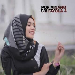 Sri Fayola - Pinjaro Cinto Mp3