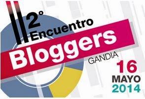 http://silviparalasamigas.blogspot.com.es/2014/05/2-encuentro-blogger-en-gandia.html
