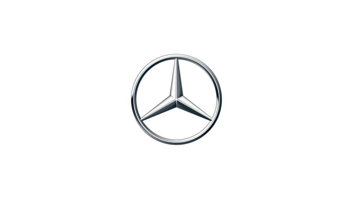 Lowongan Kerja Pt Mercedes Benz Indonesia Terbaru 2021