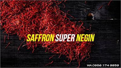 harga-saffron-super-negin-di-medan