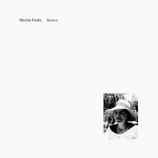 Maxine Funke - Seance Music Album Reviews