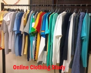 garments business plan in india