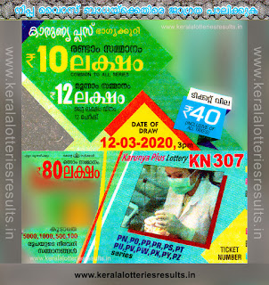 "KeralaLotteriesresults.in, ""kerala lottery result 12 3 2020 karunya plus kn 307"", karunya plus today result : 12-3-2020 karunya plus lottery kn-307, kerala lottery result 12-3-2020, karunya plus lottery results, kerala lottery result today karunya plus, karunya plus lottery result, kerala lottery result karunya plus today, kerala lottery karunya plus today result, karunya plus kerala lottery result, karunya plus lottery kn.307 results 12/03/2020, karunya plus lottery kn 307, live karunya plus lottery kn-307, karunya plus lottery, kerala lottery today result karunya plus, karunya plus lottery (kn-307) 12/03/2020, today karunya plus lottery result, karunya plus lottery today result, karunya plus lottery results today, today kerala lottery result karunya plus, kerala lottery results today karunya plus 12 03 12, karunya plus lottery today, today lottery result karunya plus 12.3.20, karunya plus lottery result today 12.3.2020, kerala lottery result live, kerala lottery bumper result, kerala lottery result yesterday, kerala lottery result today, kerala online lottery results, kerala lottery draw, kerala lottery results, kerala state lottery today, kerala lottare, kerala lottery result, lottery today, kerala lottery today draw result, kerala lottery online purchase, kerala lottery, kl result,  yesterday lottery results, lotteries results, keralalotteries, kerala lottery, keralalotteryresult, kerala lottery result, kerala lottery result live, kerala lottery today, kerala lottery result today, kerala lottery results today, today kerala lottery result, kerala lottery ticket pictures, kerala samsthana bhagyakuri"