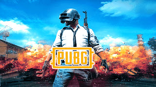 PUBG Mobile India Release Date 2021: Good News For Gamers? PUBG Corporation Posts Job Vacancy For India Office in Hindi