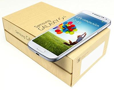 Root, Instal, TWRP, Samsung S4, Korea, SHV-E300K, E300S, E300L, Android, Kitkat,cara, tutorial, samsung, versi korea,