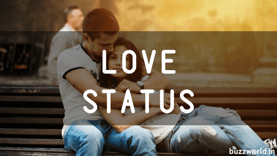 Love Whatsapp Status Videos