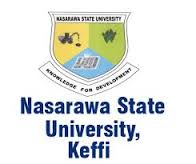 NSUK Supplementary Admission List is Out – 2016/2017