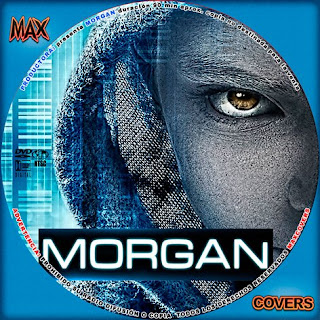 Morgan-Galleta-Maxcovers