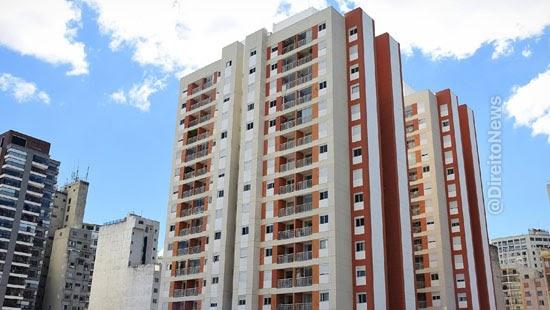 projeto obrigatorio visto advogado constitutivos condominios