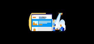 tips-cara-memulai-bisnis-online-dari-nol inilah langkah yang harus dilakukan khusus untuk pemula. Cara yang ampuh bikin sukses dalam memulai bisnis online mulai dari nol.