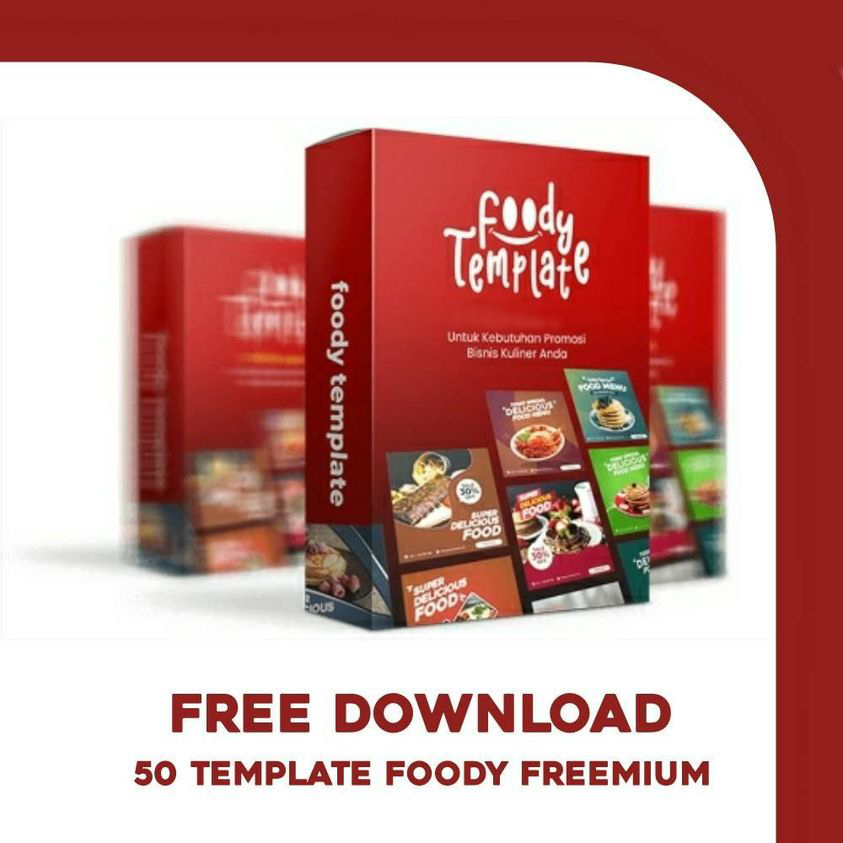 https://edigital.id/foody-template/