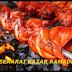 SENARAI BAZAAR RAMADHAN SELANGOR DAN KL 2017