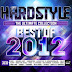 1587.-Hardstyle The Ultimate Collection Best Of (2012)
