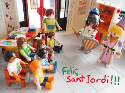 sant-jordi-playmobil