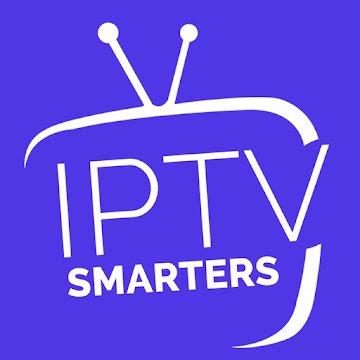 IPTV Smarters Pro (MOD, Ad Free) APK Download