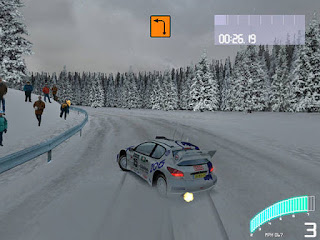 Colin McRae Rally 2 Full Game Download