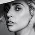 """""""Joanne"""" vende 49 mil copias a nivel mundial en su quinta semana"""