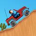 Tải Game Hill Racing PvP Hack Full Tiền Vàng Cho Android