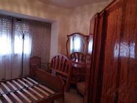 piso en venta calle bartoleme reus castellon habitacion