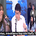 Raffy Tulfo in Action: CongTV's GF, Viy Cortez Complained By Angry Business Owners