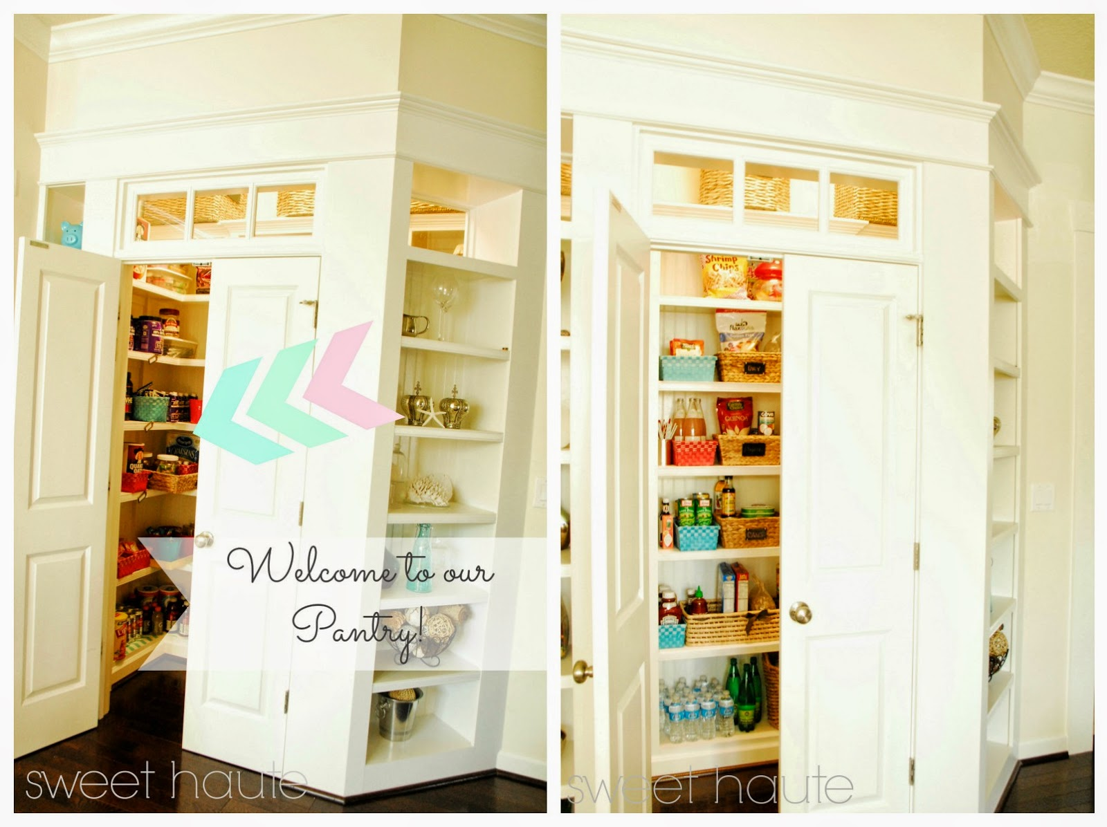 http://sweethaute.blogspot.com/2014/07/pantry-organization-fit-and-happy.html