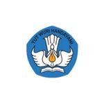 Lowongan Kerja CPNS Kementerian Pendidikan dan Kebudayaan