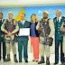 CETO do 16ºBPM recebe Moção de Aplauso na Câmara Municipal de Coité