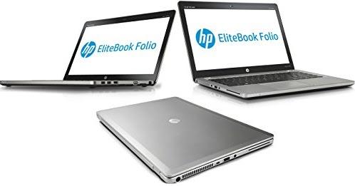 hp elitebook 2540p user manual
