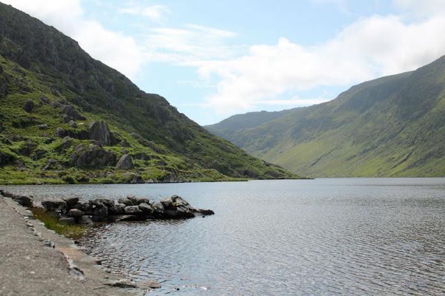 Glenbeg Lakeshore Ardgroom