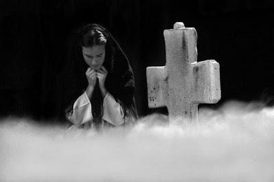Τι σημαίνει ότι οι ψυχές είναι αθάνατες; Η ψυχή ως ζωή - Σοφία Ντρέκου