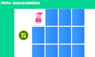 http://discoverykidsbrasil.uol.com.br/jogos/