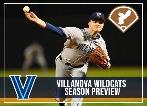 Villanova eyes a 20-win season