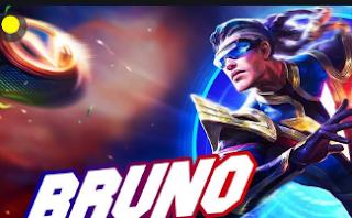Hero Mobile Legend Tersakit