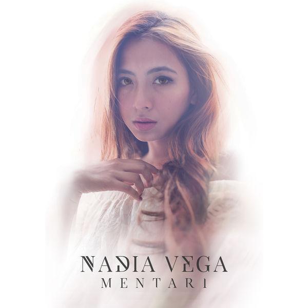 Lagu Nadia Vega Mentari
