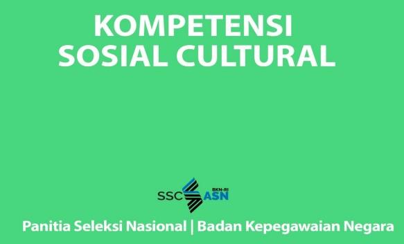 sosial kultural; kompetensi sosial kultural; contoh soal sosial kultural; soal kompetensi sosial kultural; soal sosial kultural; contoh soal tes kompetensi sosial kultural; soal sosial kultural pppk; pengertian sosial kultural; kompetensi teknis kompetensi manajerial dan kompetensi sosial kultural; uji kompetensi teknis kompetensi manajerial dan kompetensi sosial kultural; uji kompetensi manajerial sosial kultural sekda kabupaten baru; tes kompetensi manajerial sosial kultural adalah; kompetensi sosial kultural pns; uji kompetensi manajerial sosial kultural sekda; uji kompetensi manajerial sosial kultural sekda kota; sosial kultural indonesia; sosial kultural dalam pendidikan; sosial kultural sebelum kemerdekaan; uji kompetensi manajerial sosial kultural sekda baru; tes kompetensi manajerial sosial kultural; sosio kultural; contoh soal sosio kultural; kompetensi sosio kultural; soal sosial kultural p3k 2021; soal sosiokultural pppk; soal sosial kultural p3k guru sd; soal sosiokultural pppk guru; soal sosial kultural adalah; soal sosial kultural p3k guru; soal sosial kultural pdf; soal sosio kultural empati; soal sosio kultural p3k; soal sosio kultural beserta pembahasannya; soal sosio kultural adalah; soal perubahan sosial budaya beserta jawabannya; soal sosial budaya cpns; contoh soal sosial kultural kemenkeu; contoh soal sosio kultural p3k 2021; contoh soal sosio kultural p3k; contoh soal sosiokultural pppk guru sd; contoh soal sosio kultural guru sd;