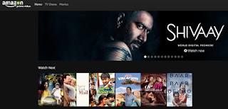 amazon-prime-video-price-india-catalogue