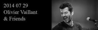 http://blackghhost-concert.blogspot.fr/2014/08/2014-07-29-fmia-olivier-vaillant-friends.html