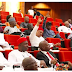 House Of Reps Members Return CRK As an Independent Subject For The Students of secondary school