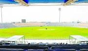 Katar T10: PCB befêstiget Pakistaanske cricketer benadere troch bookie