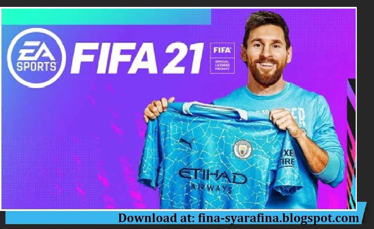 FIFA 21 Mobile Apk Download for Android Offline 700MB ...